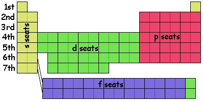 seatingchart2.jpg